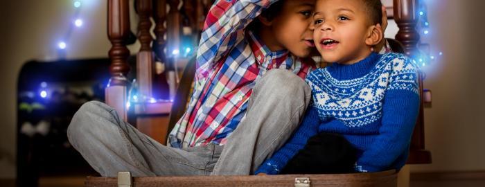 هل أدب الأطفال بحاجة إلى التحرير الأدبي؟